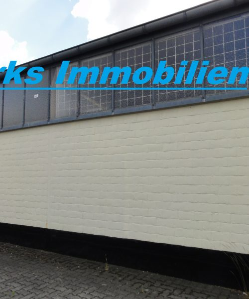 Halle _Daimlerstrasse 009